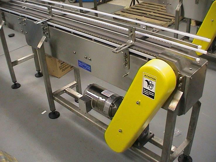 Split Roller Conveyor Fuzzbeed Hd Gallery