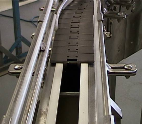 Finger Lakes Conveyors